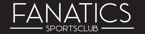 Fanatics Sportsclub
